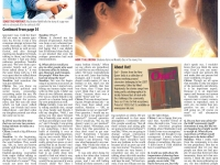 midday_14th-dec-2012_page-16