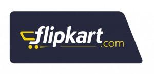 Flipkart-1024x498