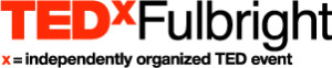 TEDxFulbright-logo_03