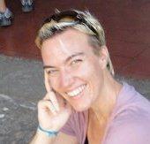 Kat Brazil headshot small (1)