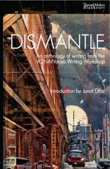 dismantle