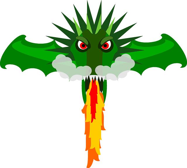 dragon-29677_640